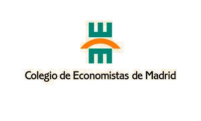 colegio economistas