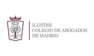 colegio economistas madrid